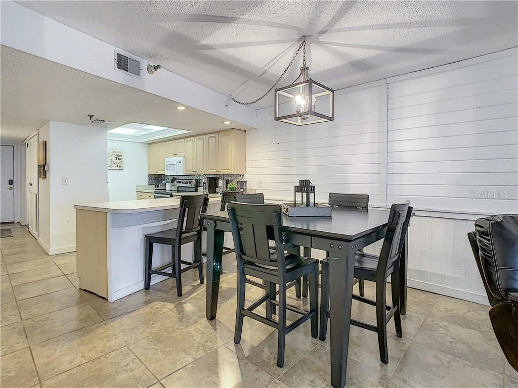 Image 15 For 14700 Gulf Boulevard 302