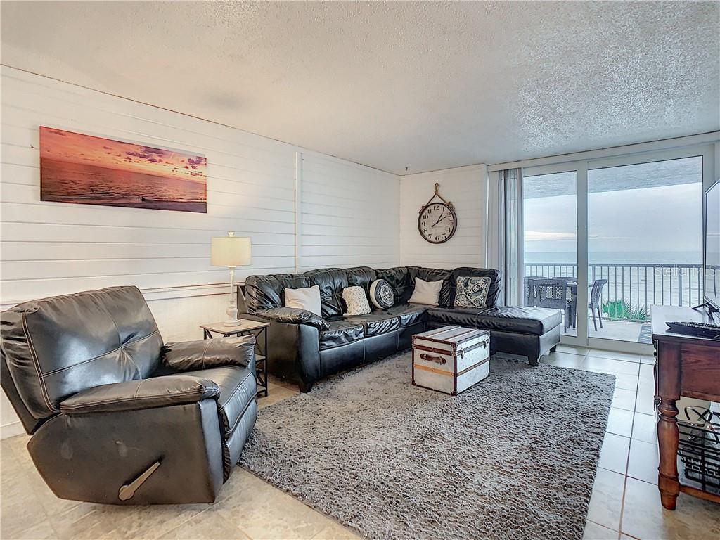 Image 17 For 14700 Gulf Boulevard 302