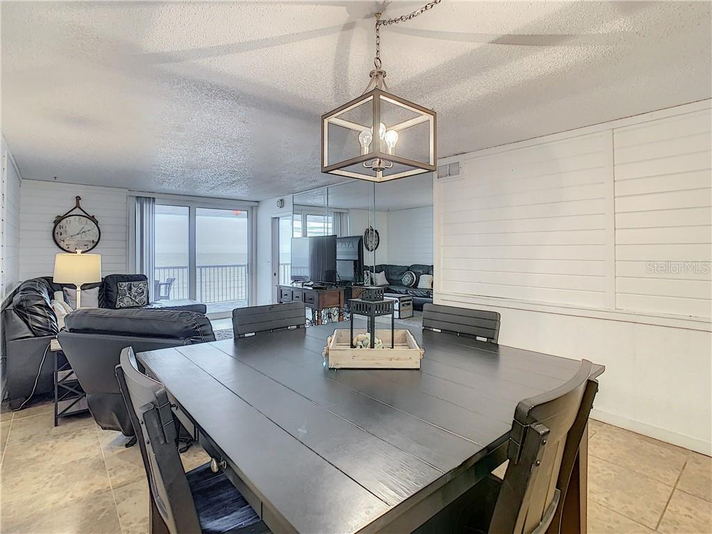 Image 19 For 14700 Gulf Boulevard 302