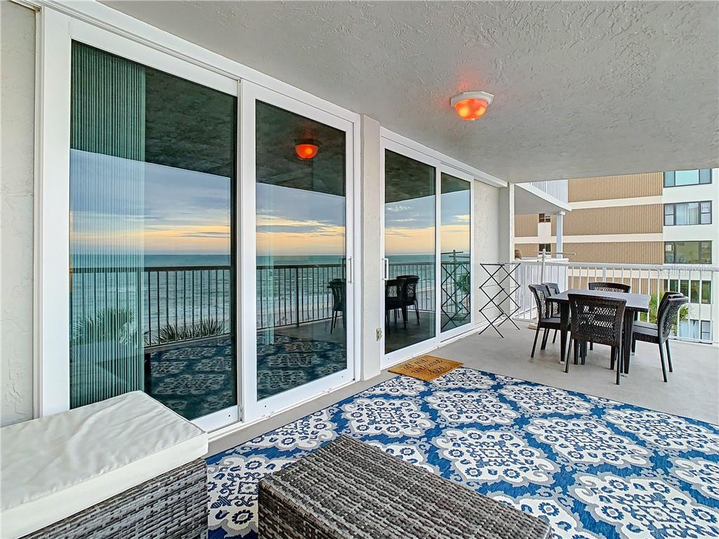 Image 43 For 14700 Gulf Boulevard 302