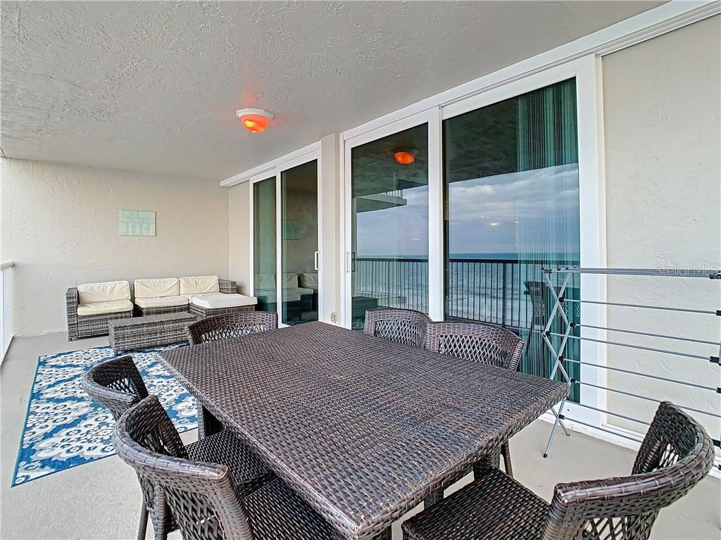 Image 44 For 14700 Gulf Boulevard 302