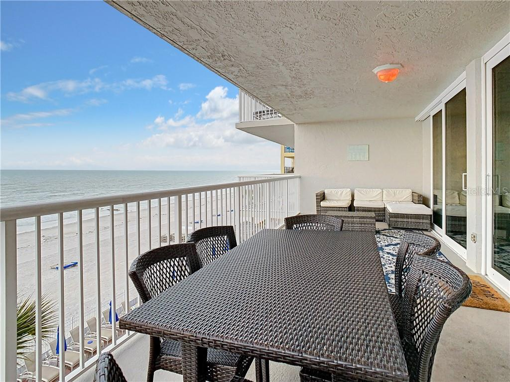 Image 45 For 14700 Gulf Boulevard 302