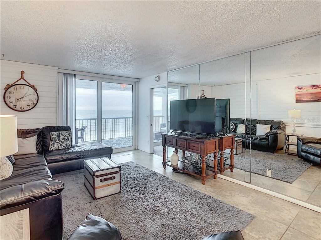 Image 9 For 14700 Gulf Boulevard 302