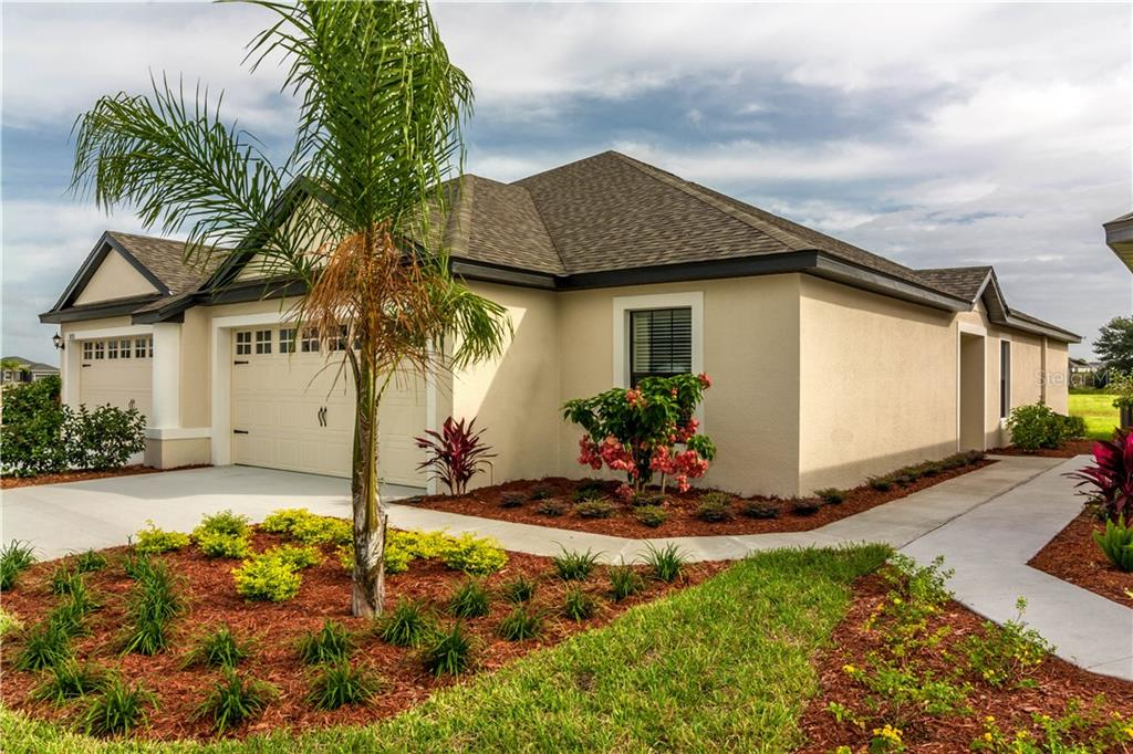 Details for 8967 Southern Charm Circle, BROOKSVILLE, FL 34613