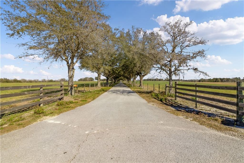 Details for 23183 Powell Road, BROOKSVILLE, FL 34602