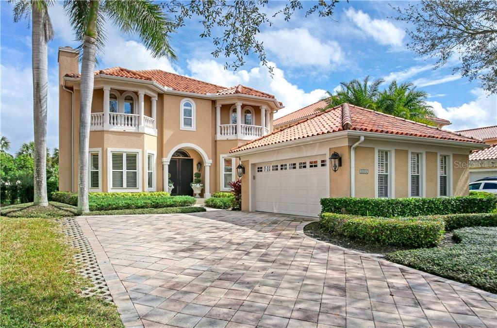Details for 1112 Abbeys Way, TAMPA, FL 33602
