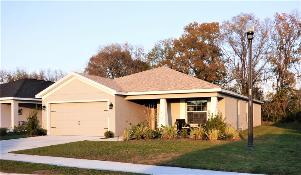 Details for 8047 Diamond Creek Lane, LAKELAND, FL 33809