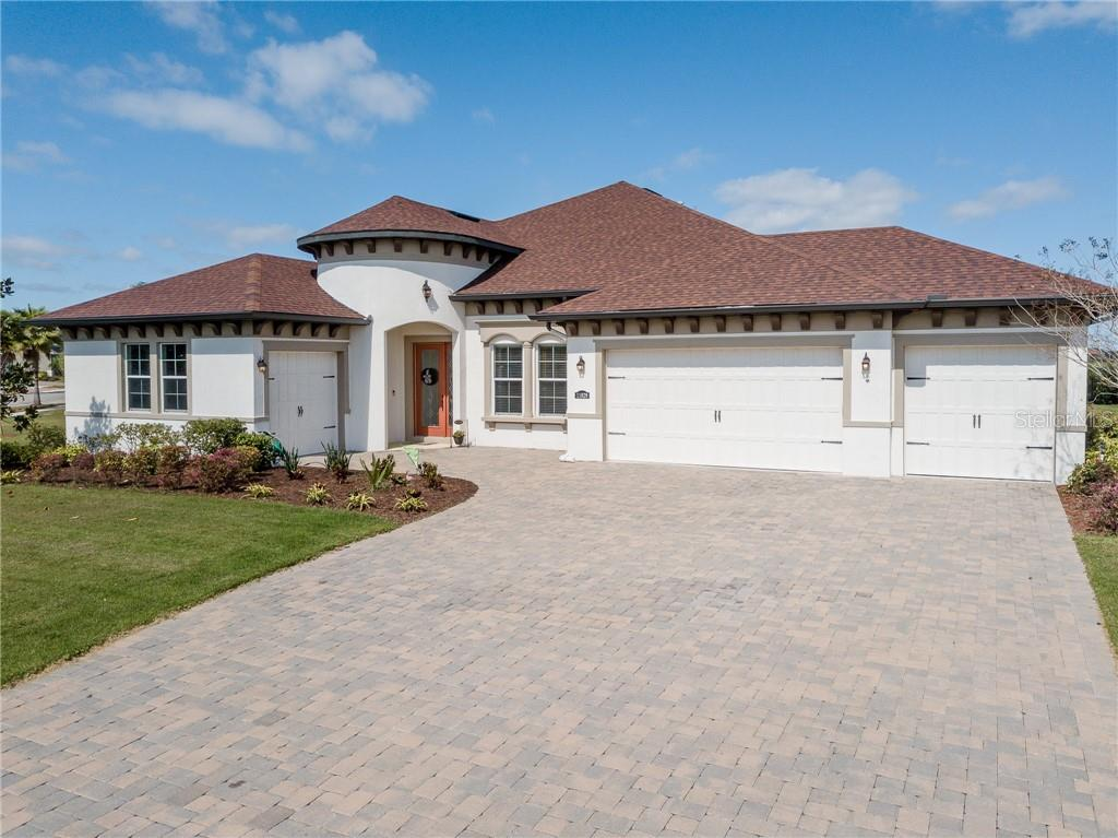 Details for 11829 Lake Lucaya Drive, RIVERVIEW, FL 33579