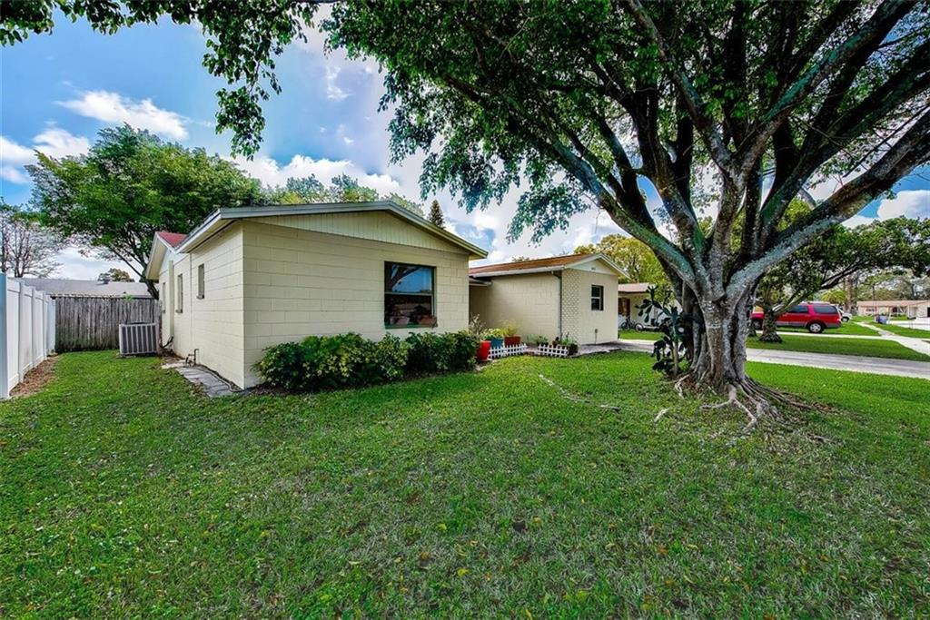 Details for 14711 55th Way N, CLEARWATER, FL 33760