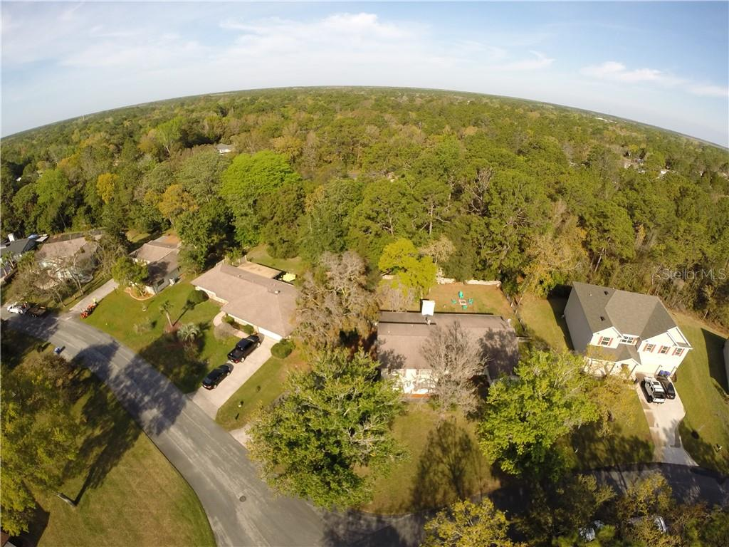 Listing photo id  for 20 Holly Court