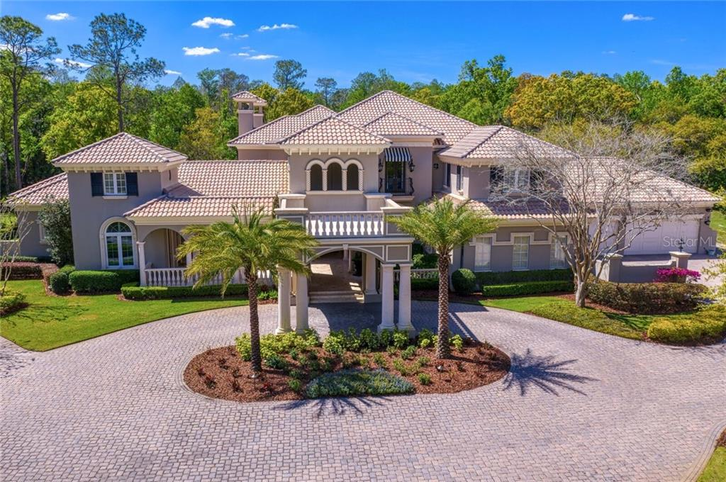 Details for 4901 Turnbury Wood Drive, TAMPA, FL 33647
