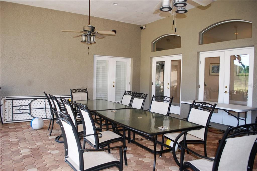 Listing photo id  for 11939 Pasco Trails Boulevard