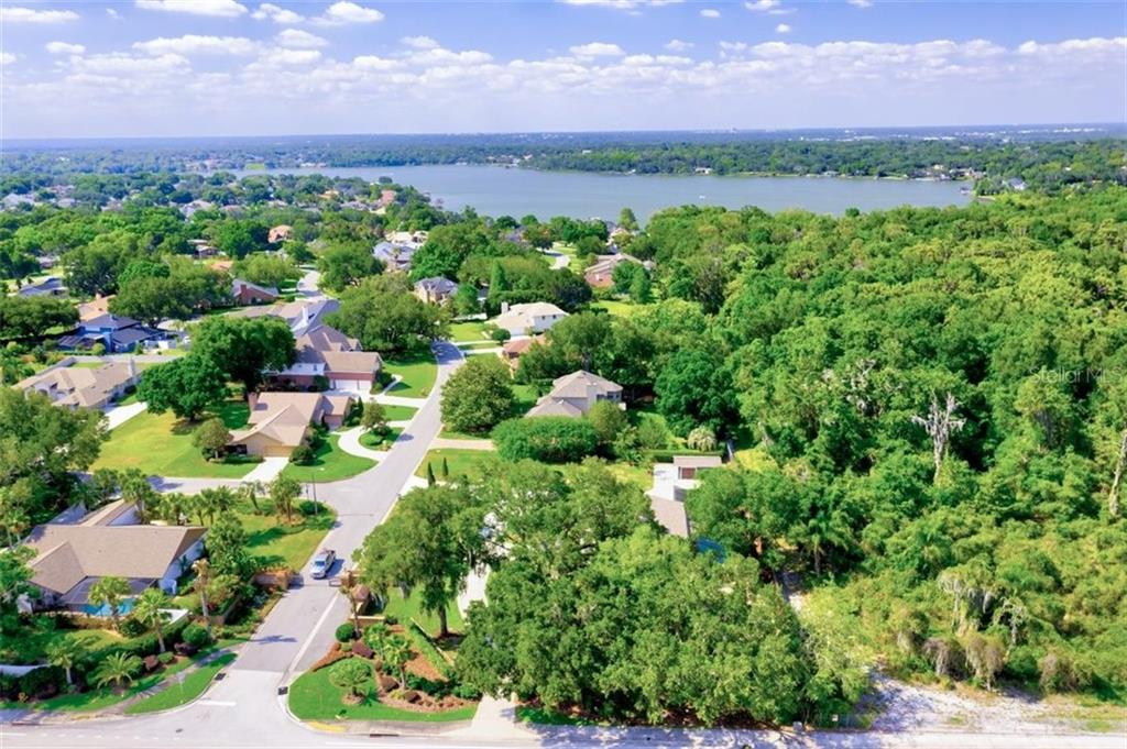 Listing photo id  for 6144 Pier Place Drive