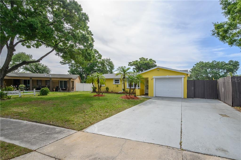 Details for 14731 56th Street N, CLEARWATER, FL 33760
