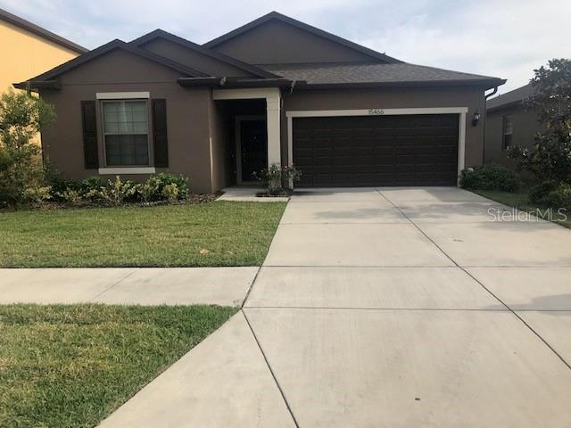 Details for 15466 Stone House Drive, BROOKSVILLE, FL 34604