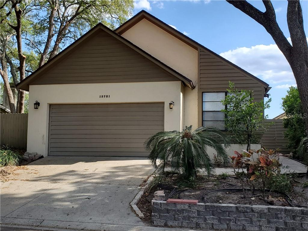 Details for 13721 Lazy Oak Drive 6a, TAMPA, FL 33613