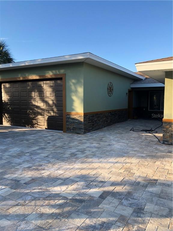 Details for 170 Bayside Drive, CLEARWATER, FL 33767