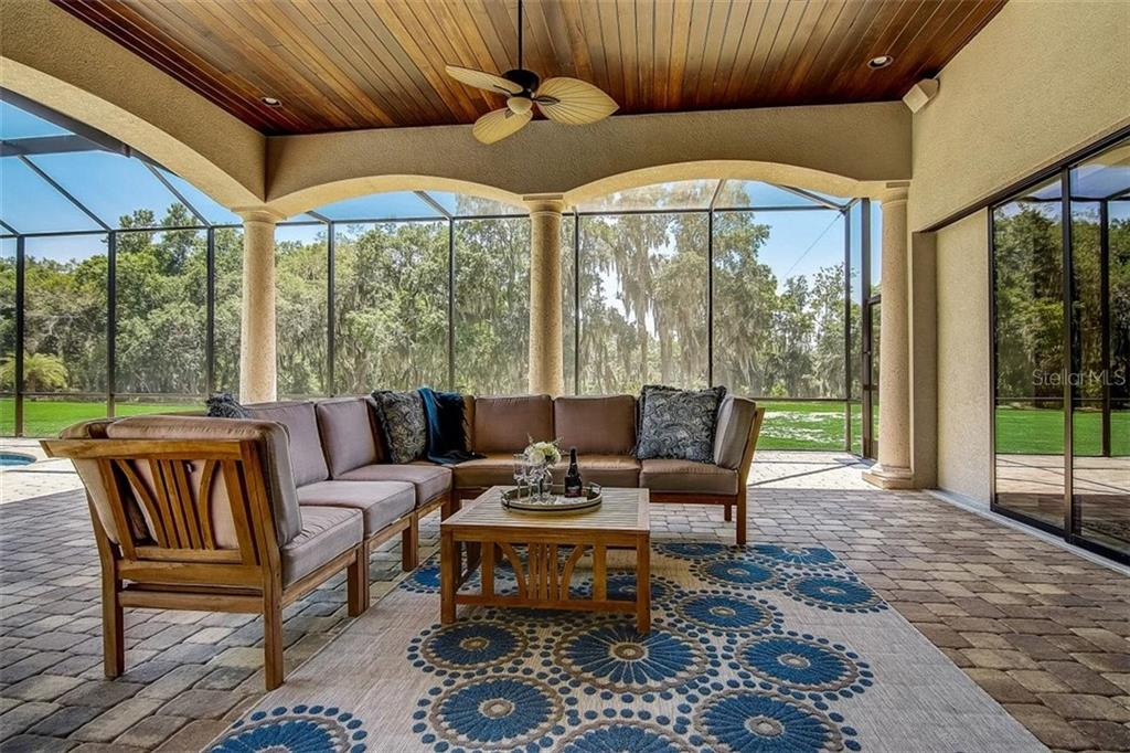 Listing photo id  for 321 Cylee Court