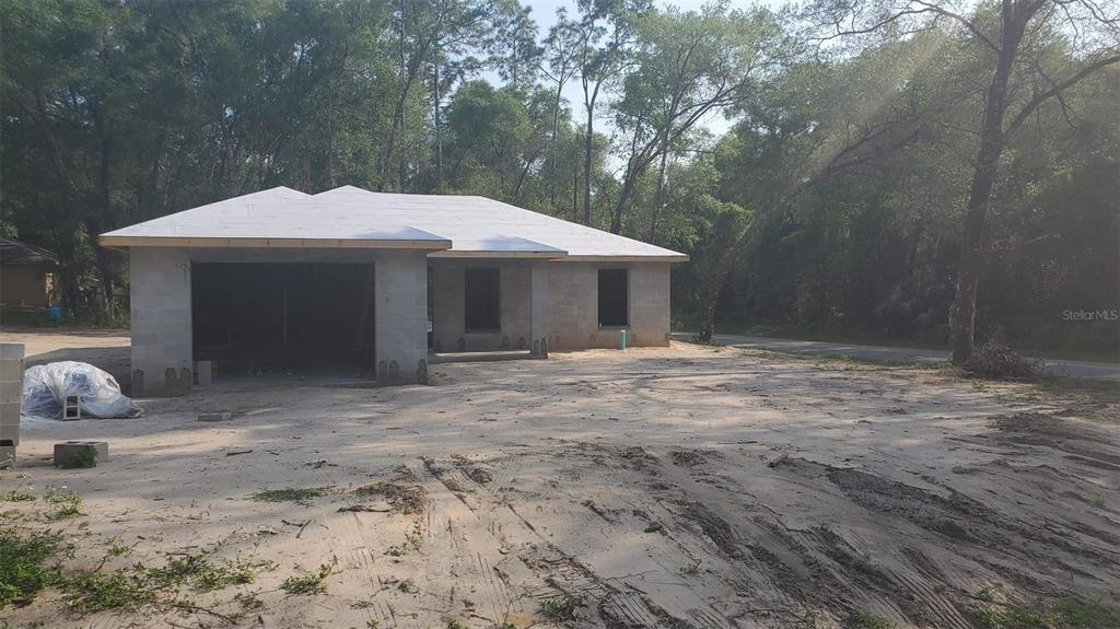 Listing photo id  for 5942 Loring Lane