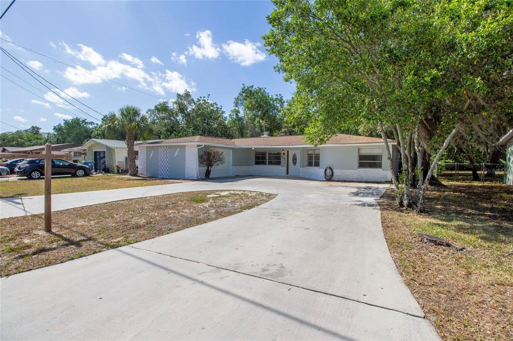 Details for 7306 Apache Trail, SPRING HILL, FL 34606