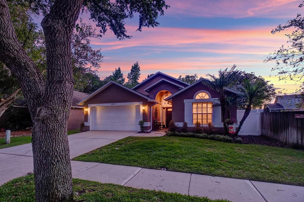 Details for 18916 Beachdrop Place, TAMPA, FL 33647