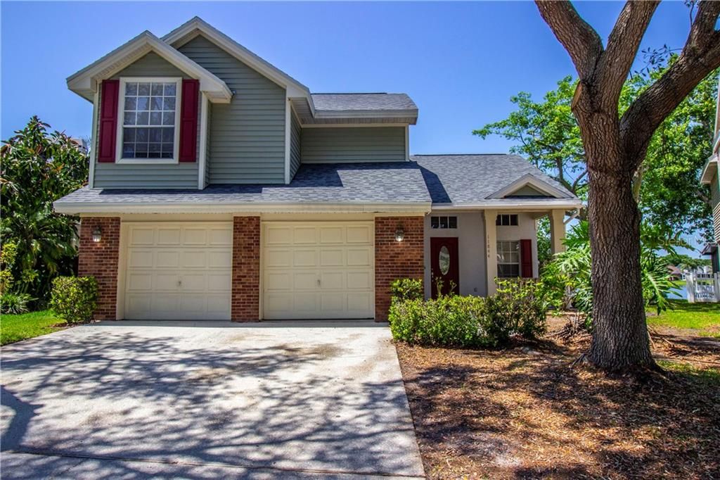 Details for 11844 Branch Mooring Drive, TAMPA, FL 33635