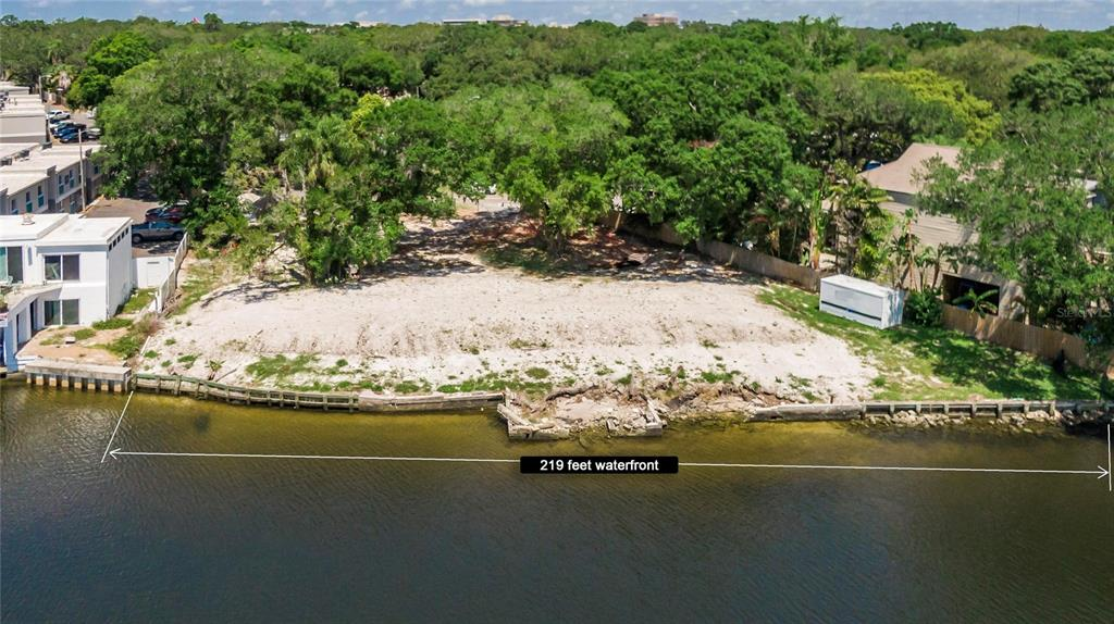 Details for 4033 River View Avenue, TAMPA, FL 33607