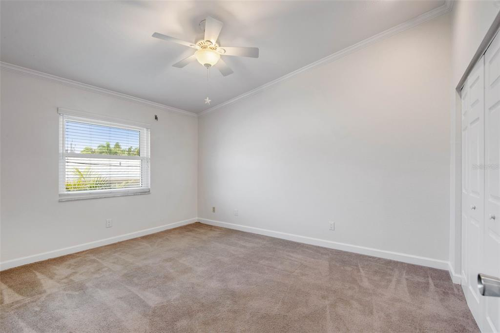 Listing photo id  for 115 8th Street