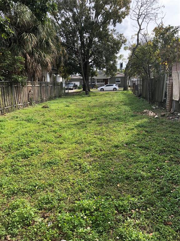 Details for 2515 Union Street, TAMPA, FL 33607
