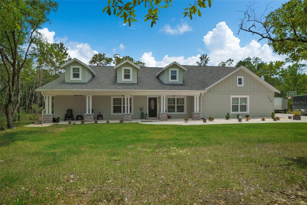 Details for 10420 Mahoning Avenue, WEEKI WACHEE, FL 34614
