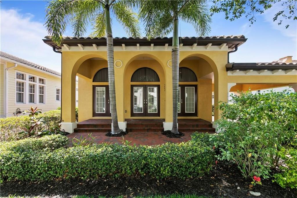 Details for 6009 Yeats Manor Drive, TAMPA, FL 33616