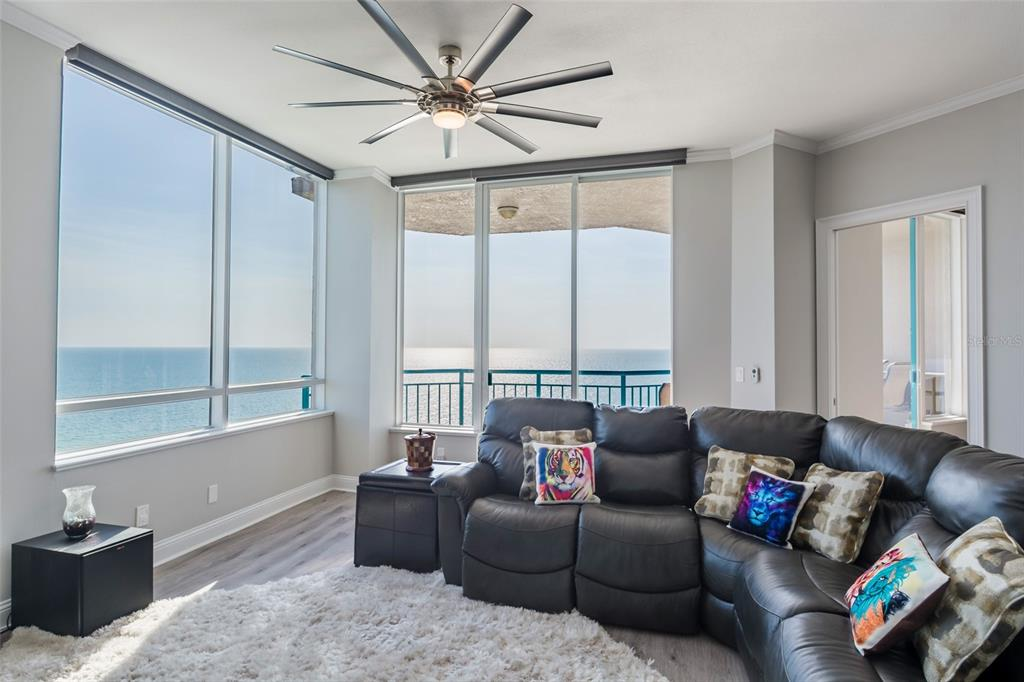 Image 15 For 1560 Gulf Boulevard 1607