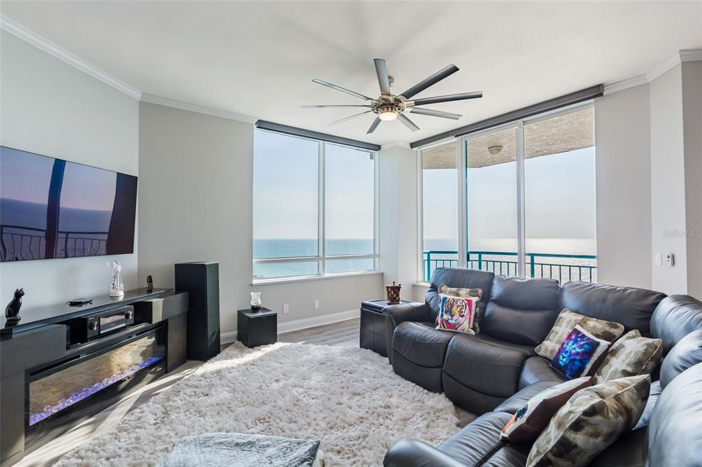 Image 16 For 1560 Gulf Boulevard 1607