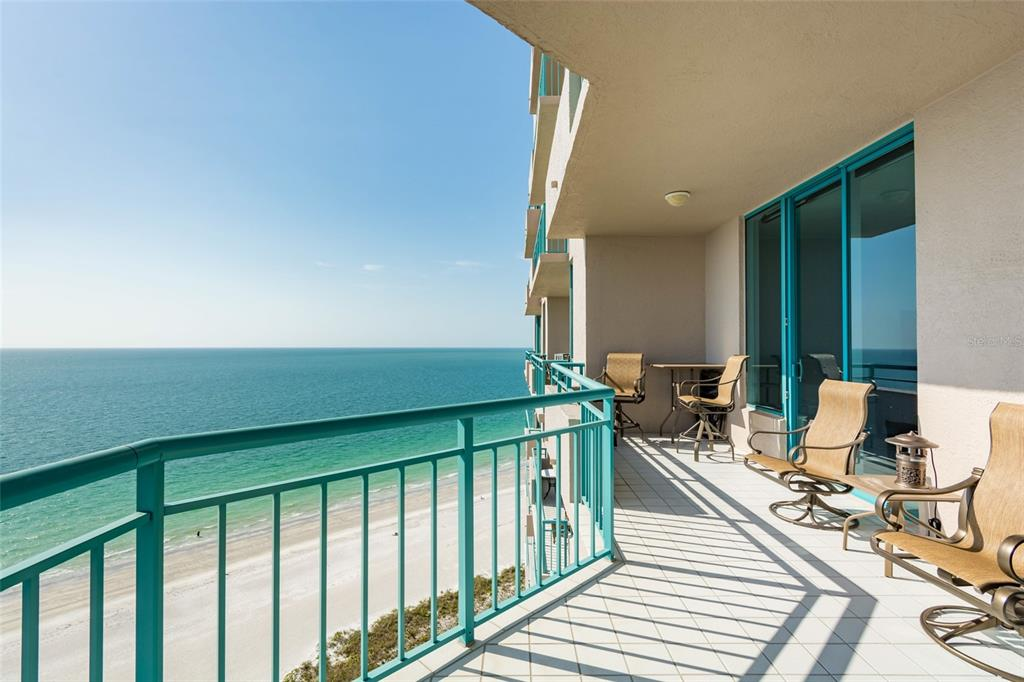 Image 20 For 1560 Gulf Boulevard 1607