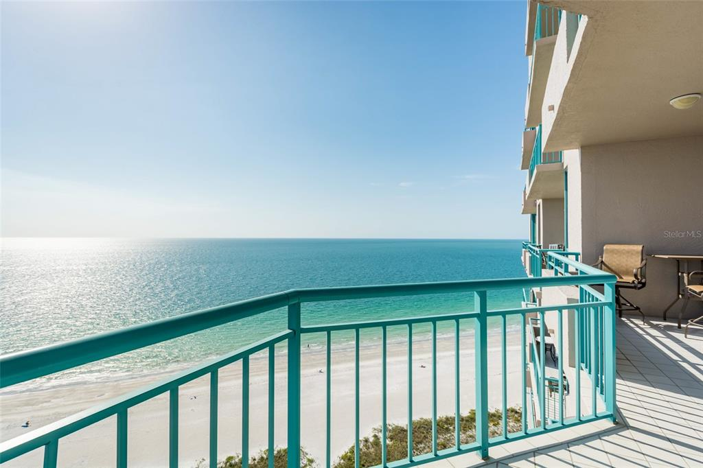 Image 21 For 1560 Gulf Boulevard 1607