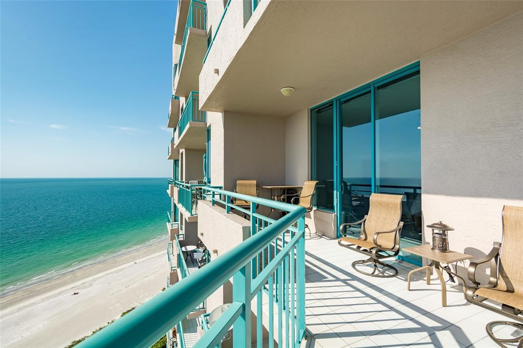 Image 22 For 1560 Gulf Boulevard 1607
