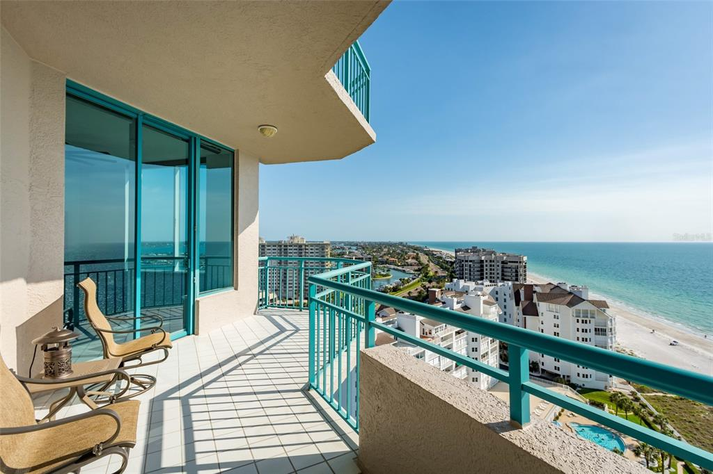 Image 24 For 1560 Gulf Boulevard 1607