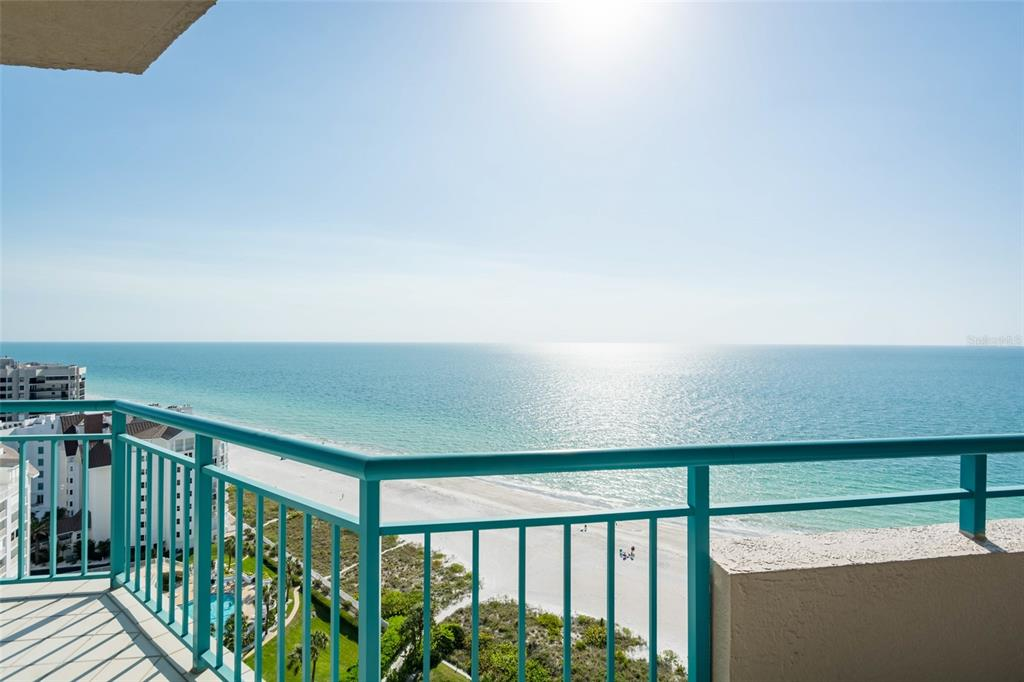 Image 25 For 1560 Gulf Boulevard 1607