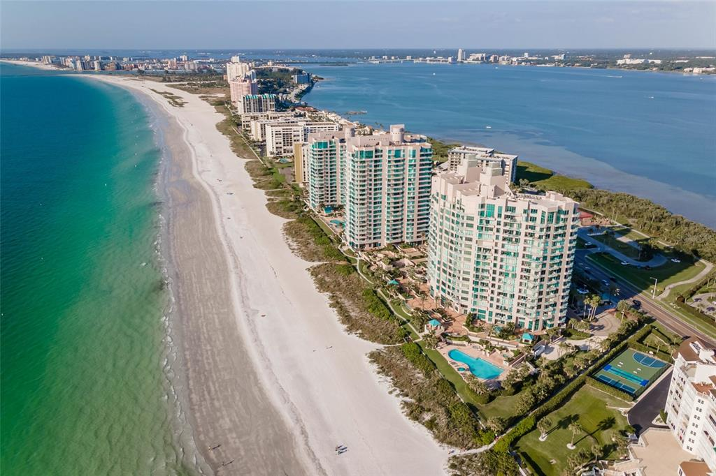 Image 3 For 1560 Gulf Boulevard 1607