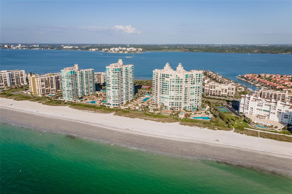 Image 4 For 1560 Gulf Boulevard 1607
