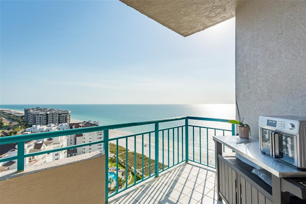 Image 40 For 1560 Gulf Boulevard 1607