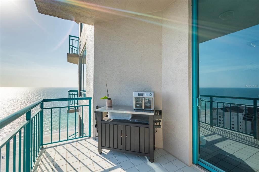Image 41 For 1560 Gulf Boulevard 1607