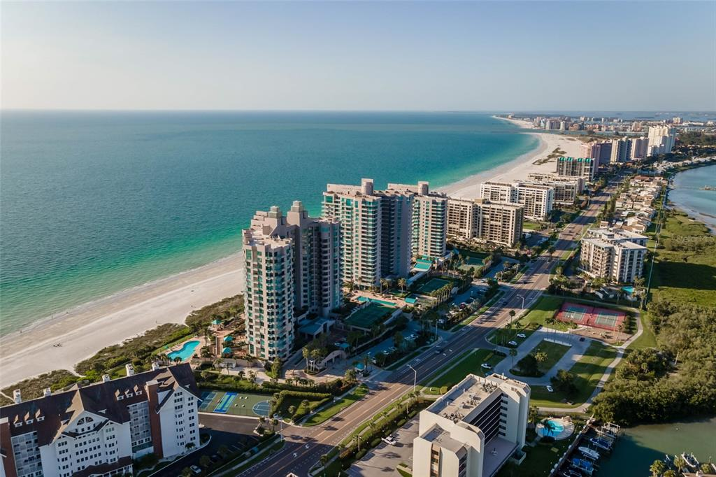 Image 6 For 1560 Gulf Boulevard 1607