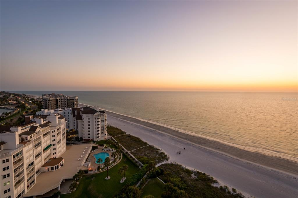 Image 67 For 1560 Gulf Boulevard 1607
