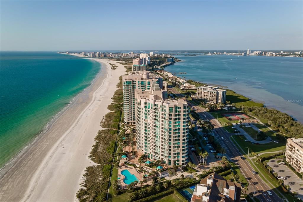 Image 8 For 1560 Gulf Boulevard 1607