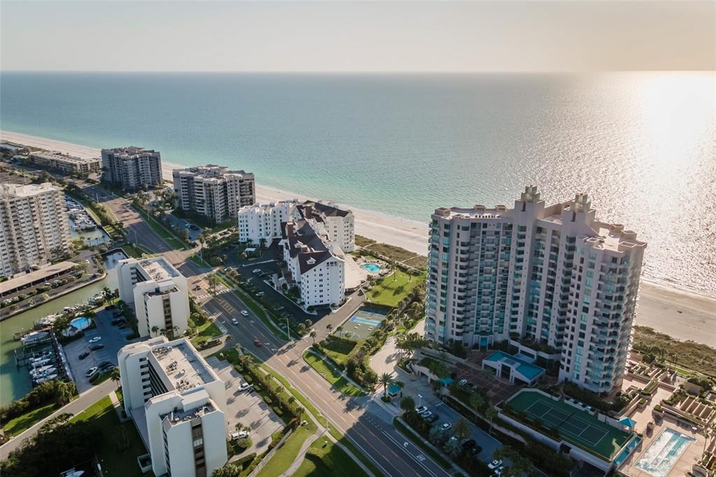 Image 9 For 1560 Gulf Boulevard 1607