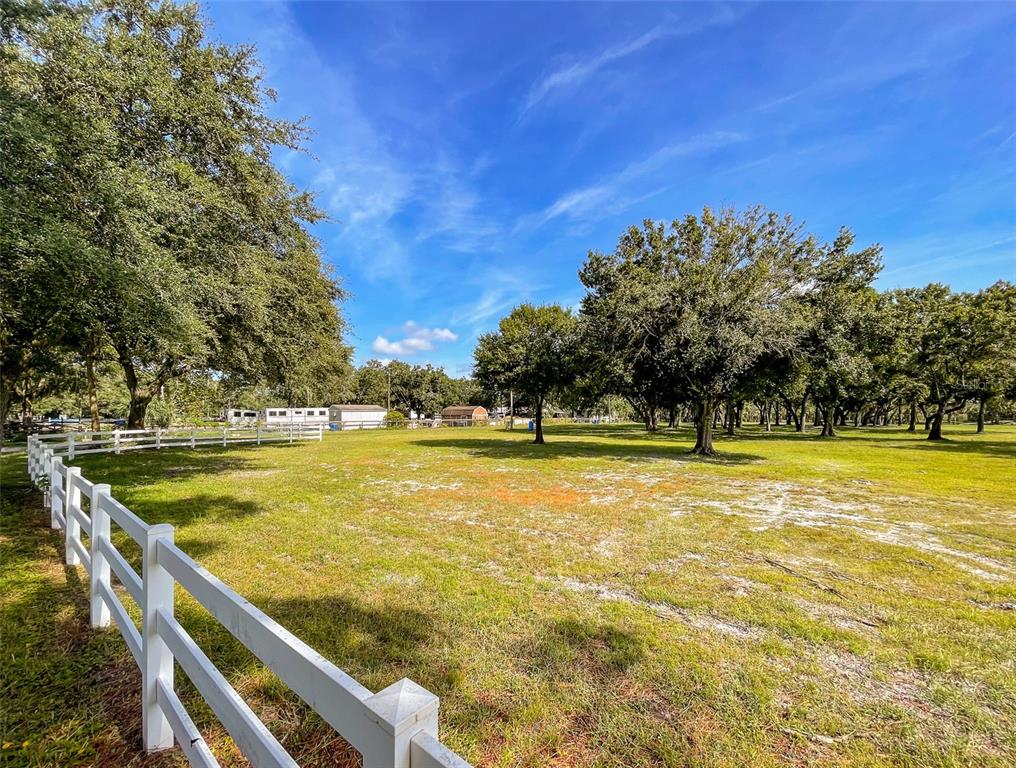 Details for 13001 State Street, TAMPA, FL 33635