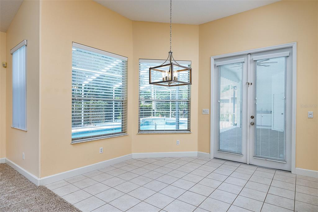 Listing photo id  for 3 Hackberry Court S