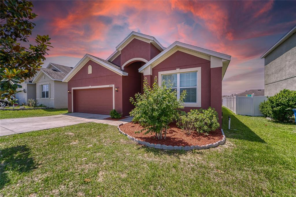 Details for 30726 Water Lily Drive, BROOKSVILLE, FL 34602