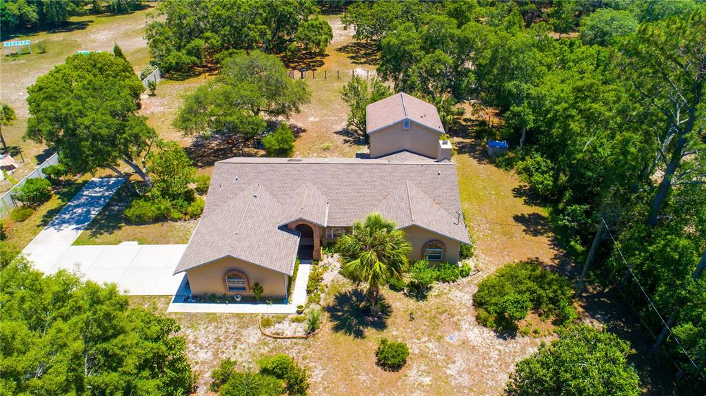 Details for 412 Peach Tree Drive, SPRING HILL, FL 34608